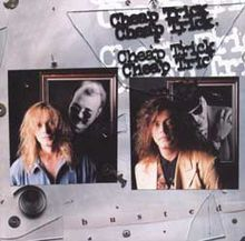 220px cheap trick busted album 1990 back 'n blue