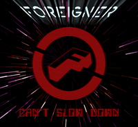 Foreignerinspacerev6small