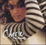 Cherie album