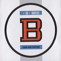 220px bad company fame and fortune  front