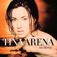 220px tina arena in deep